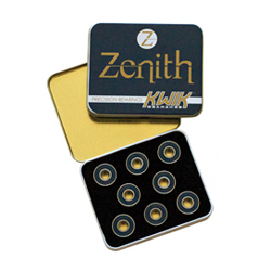 Kwik Speed Bearings - Zenith
