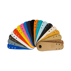 Toe Guards - All Colors