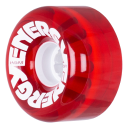 65mm Red