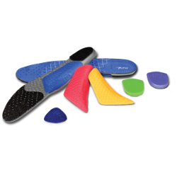 Riedell R-Fit Kit (footbeds)