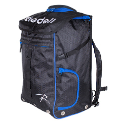 Riedell RXT Backpack